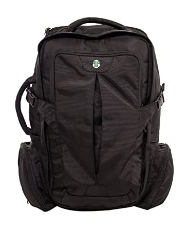 Amazon.com: Tortuga Travel Backpack - 44L Maximum-Sized Carry On ...